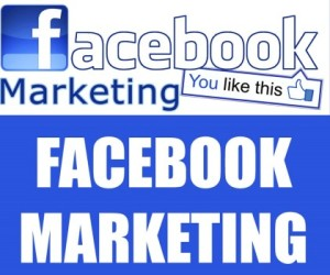 facebook-marketing-course-banner1-420x350