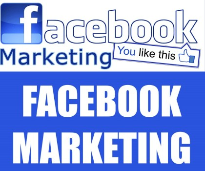 facebook-marketing-course-banner1-420×350